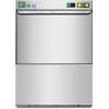 Lave-vaisselle panier 500 x 500 mm