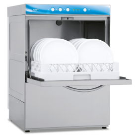 Lave-vaisselle 500 x 500 mm Série FAST monophasé