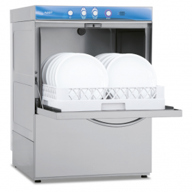 Lave-vaisselle 500 x 500 mm Série FAST