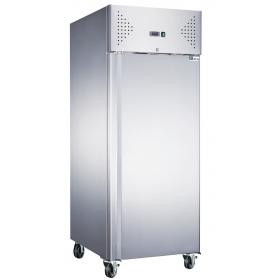 Armoire réfrigérée positive 1 porte 600 x 400
