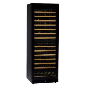 Armoire à vins 168 bouteilles