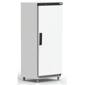 Armoire réfrigérée négative 600 litres porte pleine